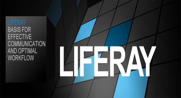پرتال لايفريLIFERAY (سورنا)